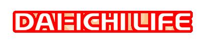 Bảo hiểm nhân thọ Dai-ichi Việt Nam
